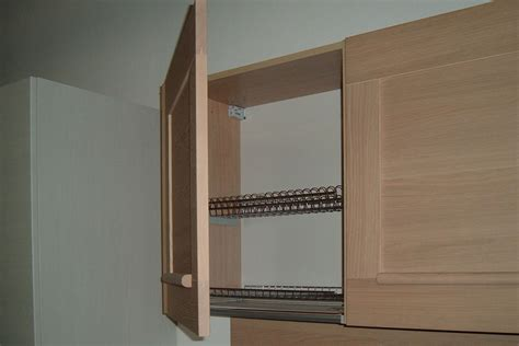 outlet cucine outlet cucine cheap outlet cucine with