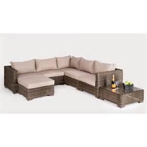 sofa set sale design of your house its idea for