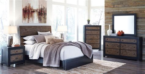 Upholstery Lynchburg Va by Best Master Bedroom Sets Images Rugoingmyway Us