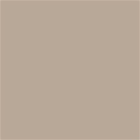 tavern taupe sherwin williams tavern taupe walls fam room taupe colors and