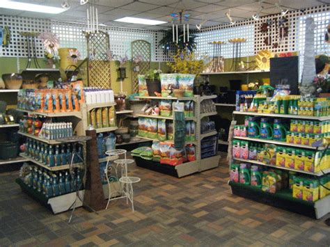 Gardeners Supply Center Raupp Brothers Landscape Supply And Garden Center Izvipi
