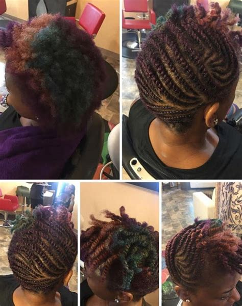 Best Curly Hair Stylist In Dfw | top 15 natural hair salons in dallas naturallycurly com