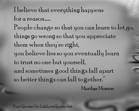 everything you learned about selling is a lie a faith based journey books i believe that everything happens for a reason