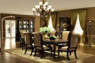elegant dining room sets house design ideas elegant dining room furniture sets trend home design and