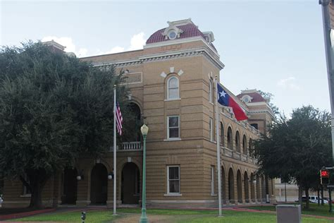 Webb County District Court Search Webb County