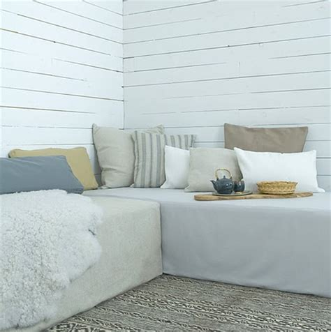 slipcovers for daybeds transform your bed into a daybed it s a cover up
