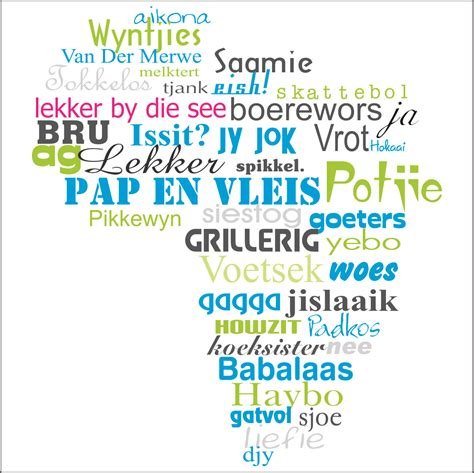 Large Wall Art Stickers afrikaans archives vinyl art sa