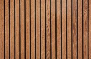 Wood Slat timber texture google search details amp materials