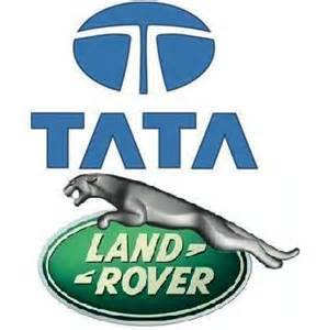 Tata Motors Takeover Jaguar Tata Motors Topnews