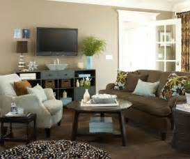 new colors for living rooms latest living room colors fascinating decoration home tips