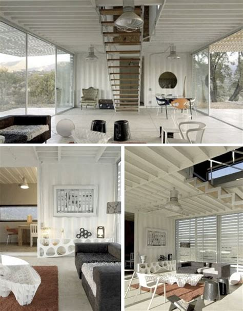 shipping container homes interior design interior design musings shipping container homes