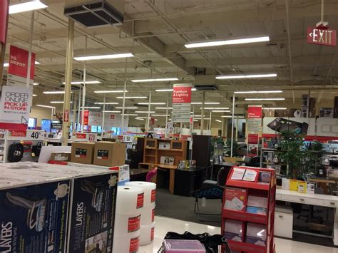 Office Depot Las Vegas Nv by Office Depot Las Vegas Nv United States Phone Number