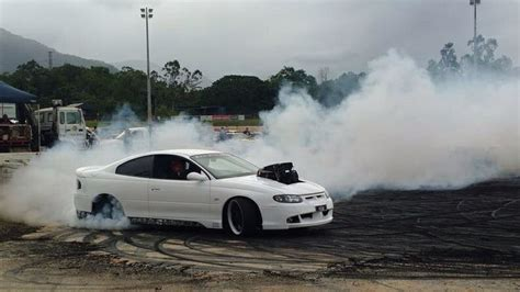 car anxiety 44 best images about burnout cars on cars and