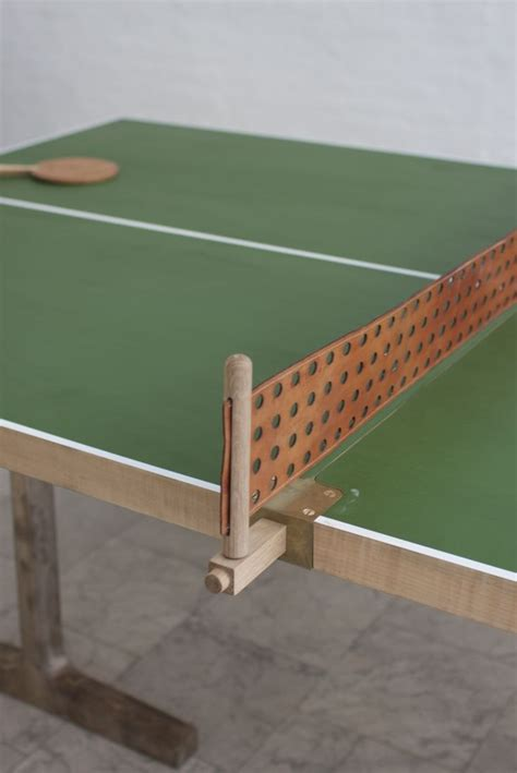 ping pong table for apartment how to build a ping pong table base decorative table