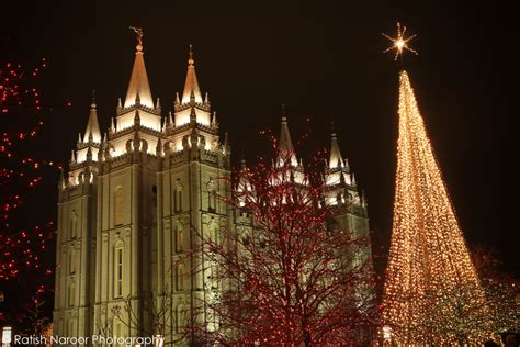 Salt Lake City Temple Square Christmas Lights Fia Uimp Com Lights Salt Lake City