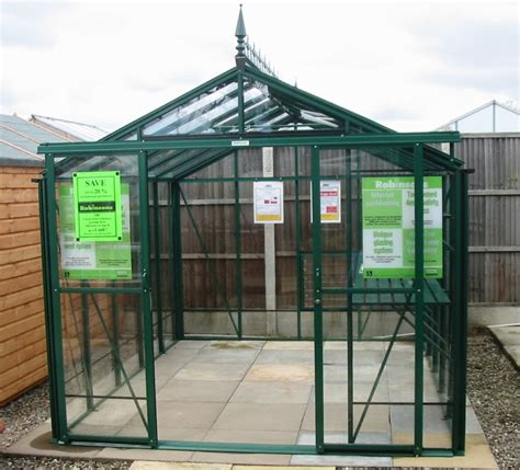 green house buy gardenaction co uk seleceting the correct shape of greenhouse for you