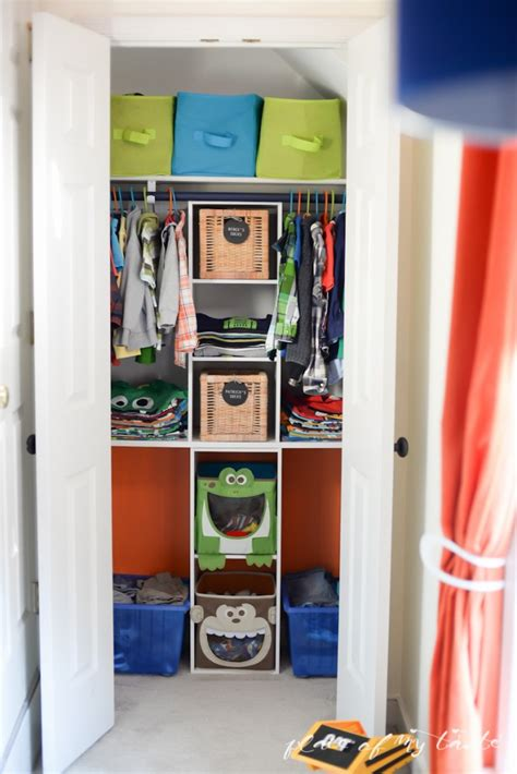 How To Organize Top Shelf Of Closet by Closet Organizing Always A Big Task And To Keep