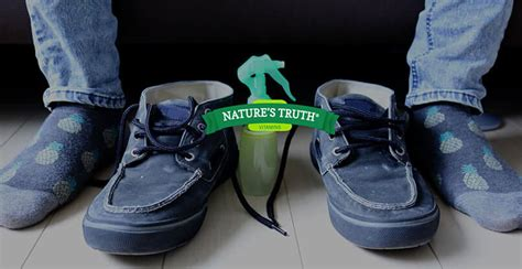 shoe deodorizer diy diy shoe deodorizer nature s