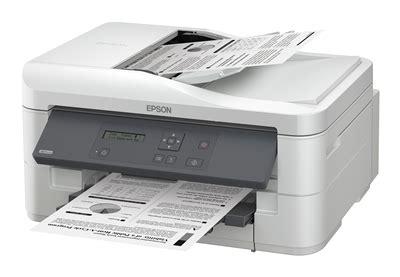 Printer Epson All In One Dibawah 1 Juta daftar printer harga di bawah 1 juta kualitas terbaik