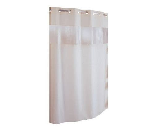 shower curtain lengths hookless the major longer length shower curtain h144805