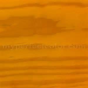 benjamin stain colors benjamin transparent cedar exterior stain
