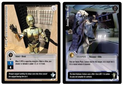 Kartu Trading Card Tcg Meditite Trading Card S Jedi Knights Trading Card