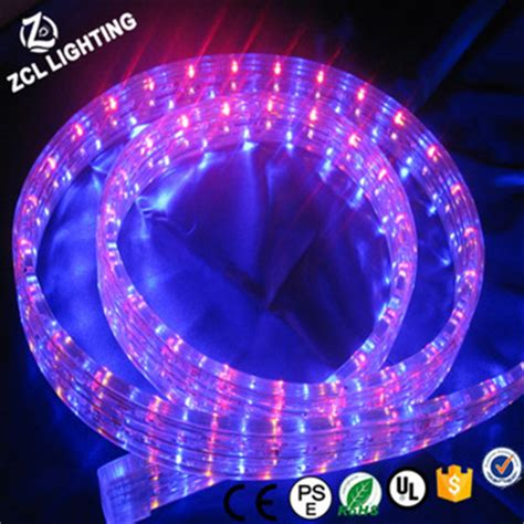 Cheap Led Light Strips Cheap Led Light Strips Battery Powered Led Lights Buy Battery Powered