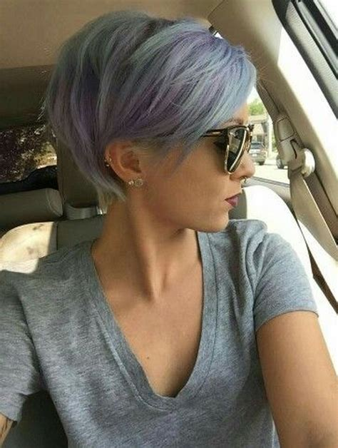 hairstyles 2017 bob with fringe 8 short bob hairstyles 2017 goostyles com page 3 of 3