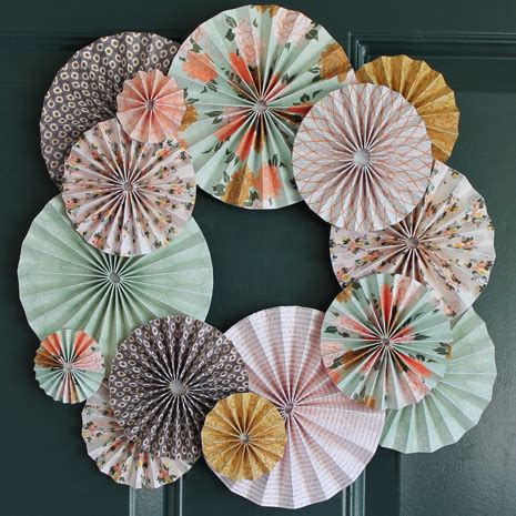 Craft Ideas Using Paper - best 25 scrapbook paper projects ideas on