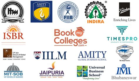 Best B Schools In Delhi For Mba by Best Mba Colleges In Delhi