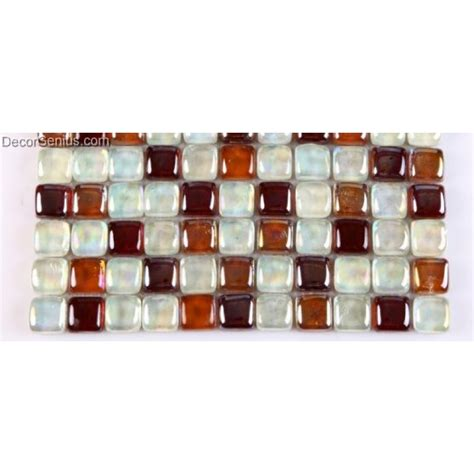 maxed color kitchen backsplash glass tile hot sale popular 300x300 blended color wholesales free shipping kitchen