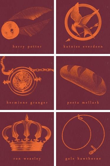 hunger games themes and symbols 1000 images about story ideas on pinterest story ideas
