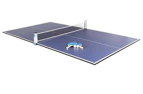 table tennis for table tennis top liberty