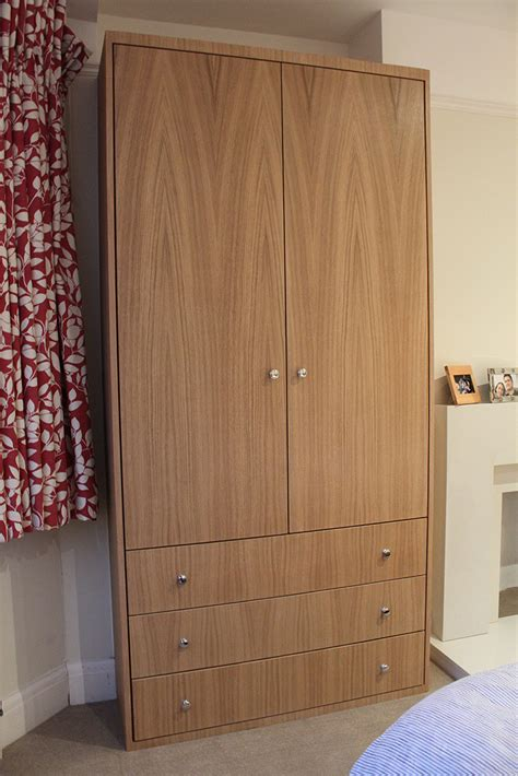 Fitted Wardrobe Drawers by Wardrobe Company Floating Shelves Boockcase Cupboards