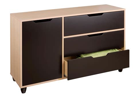 terrific where can i find cheap bedroom furniture pictures