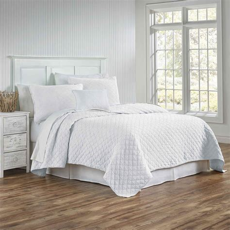 what is a coverlet sham traditions linens bedding louisa coverlet and sham