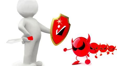 antivirus gratis per mobile i migliori antivirus gratis 2016 per il pc investireoggi it