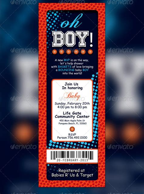 ticket templates for photoshop sle raffle ticket template 22 pdf psd illustration