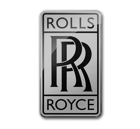 Brand Rolls Royces Symbol Logo Wallpapers Hd High