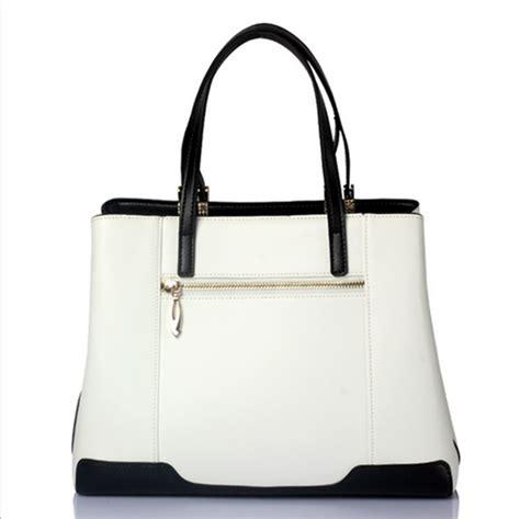 alibaba handbags alibaba supplier handbags express lowest price ladies bags