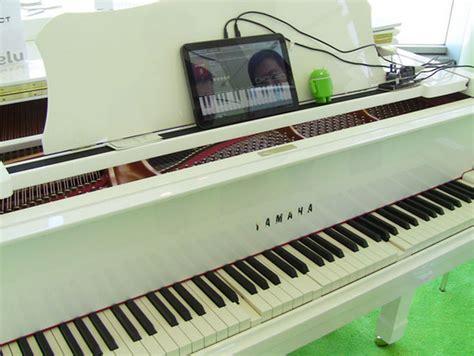 drive kekasih terhebat chord androidpac not angka dan chord piano