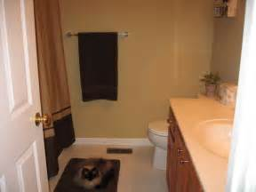 bathroom remodeling bathroom paint ideas for small paint cabinets bathroom makeover you can spray paint