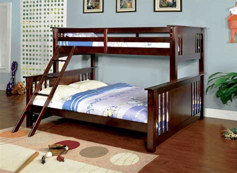 bunk bed set simple twin over queen bunk bed set currymantra bunk bed