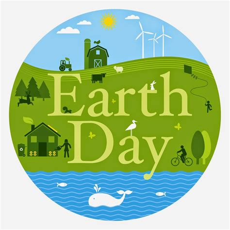 earth day earth day 2018 theme sms quotes greetings and wallpapers