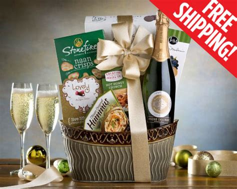 Macy S Gift Card Balance Not Working - hummus gift baskets gift ftempo