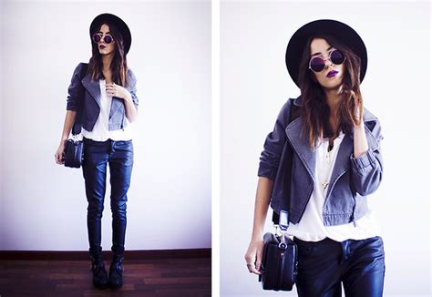 Terlaris Selena Glitter Cardigan sotzie q h m green sequin shorts second green knitted sweater second black hat
