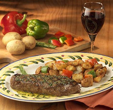 6 oz sirloin steak olive garden olive garden copycat recipes steak tuscano