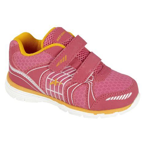 shoes at kmart toddler shoes at kmart