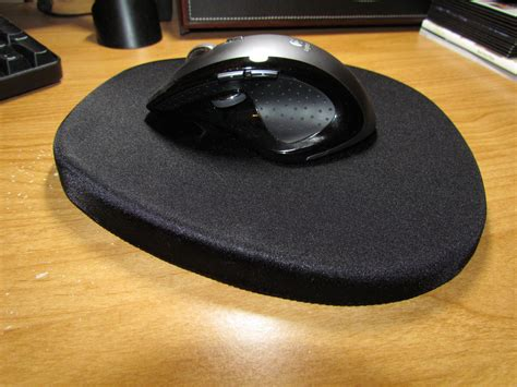 most comfortable mouse pad mouse pad
