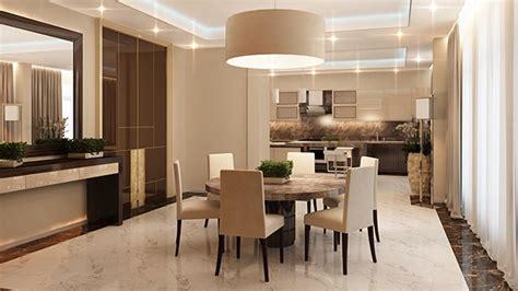 design apartment budapest 2 gorgeous apartment design in dubai by luxury antonovich design